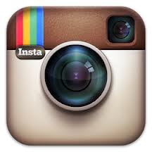 CRSTEX Instagram icon link